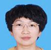 Liqun Huang